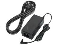 Ruckus 48v 36W stroomadapter image