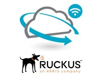 Ruckus Cloud Wi-Fi Licentie image