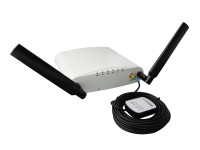 Ruckus M510 Indoor Access Point image