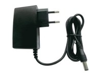 Ruckus 12V 1A stroomadapter (haakse connector) image