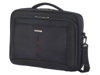 Samsonite GuardIT Schoudertas image