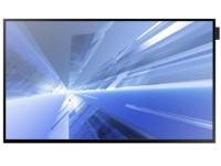 Samsung DB55E image