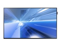 Samsung DC55E image