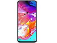 Samsung Galaxy A70 zwart image