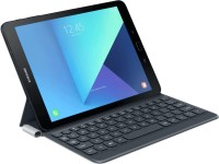 Samsung Galaxy Tab S3 Cover image