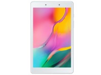 Samsung Galaxy Tab A 8.0 2019 image
