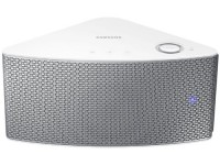 Samsung WAM351 image