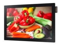 "Samsung DB10D 10.1"" image"