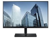 Samsung S24H850 WQHD Monitor image
