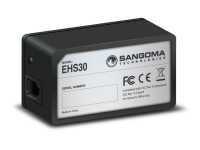 Sangoma EHS30 Adapter