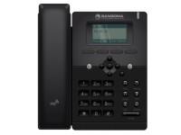 Sangoma S300 VoIP Telefoon image
