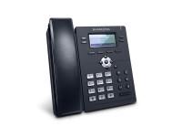 Sangoma S305 VoIP Telefoon