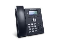 Sangoma S305 VoIP Telefoon image