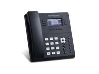 Sangoma S406 VoIP Telefoon