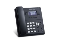 Sangoma S406 VoIP Telefoon image