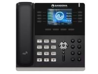 Sangoma S500 VoIP Telefoon image