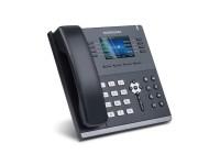 Sangoma S505 VoIP Telefoon image