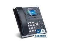 Sangoma S705 VoIP telefoon image