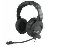 demo - Sennheiser HME 280 headset image