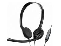Sennheiser PC 36 USB headset image