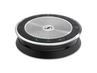Sennheiser SP 30 Speakerphone image