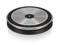 Sennheiser SP 10 Speakerphone image