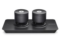 Sennheiser TeamConnect Wireless Tray-M Set image