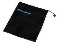 Sennheiser CB02 Carry Pouch 10-pack image
