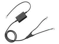 Sennheiser EHS adapter CEHS-AV-04 image