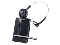 Sennheiser D10 Phone Draadloze Headset