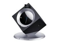 Sennheiser DW-serie Basisstation image