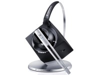 Sennheiser DW Office USB image