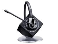 Sennheiser DW Pro 1 USB Teams image