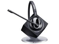 Sennheiser DW Pro 1 image