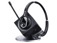 Sennheiser DW Pro 2 Phone image