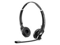 Sennheiser DW Pro 2 Spare Headset image