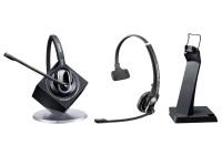 Sennheiser DW Pro 1 USB Mono Trainingsset