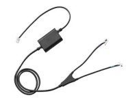 Sennheiser EHS adapter image