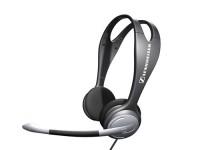 Sennheiser PC 131 Headset image