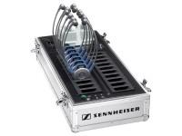 Sennheiser EZL 2020-20L Oplaadkoffer image
