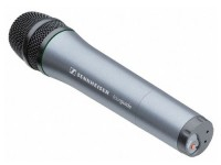 Sennheiser SKM 2020-D Handmicrofoon
