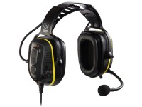 Sensear SM1BB001 Smart Headset image