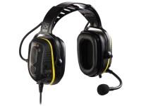 Sensear SM1BB001 Smart Headset image