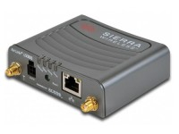 Sierra Wireless AirLink LS300 image