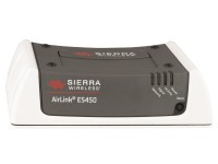 Sierra Wireless AirLink ES450 image