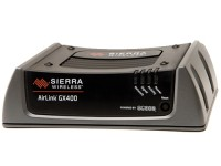Sierra Wireless AirLink GX400 image