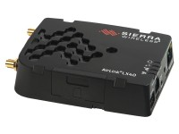 Sierra Wireless AirLink LX40 image