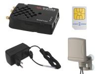 Sierra Wireless LX40 image