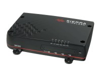 Sierra Wireless AirLink MG90