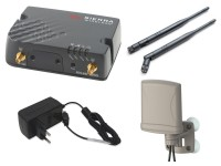 Sierra Wireless AirLink RV55 image